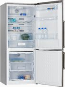 Newark NJ Refrigerator Appliance Repair