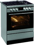 Newark NJ Stove Appliance Repair