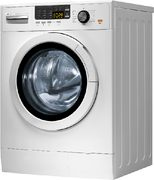 Newark NJ Washing Machine Appliance Repair